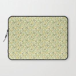 Caracolillo Laptop Sleeve