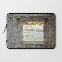 Cadre Laptop Sleeve