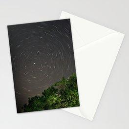 Technologic Stationery Cards