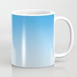Cold Air Funnel Cloud 2 Coffee Mug