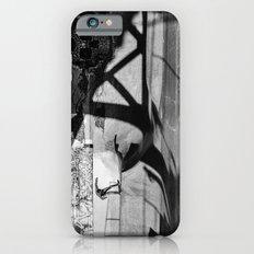 Burnside Skate Park iPhone 6s Slim Case