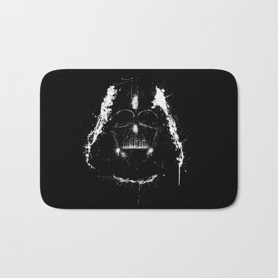 Vader Bath Mat