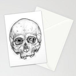 Munster Stationery Cards