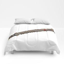 Old Light Sword Weapon Comforters