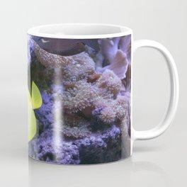 Bahamas Cruise Series 68 Coffee Mug