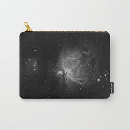 Orion Nebula 4 Carry-All Pouch