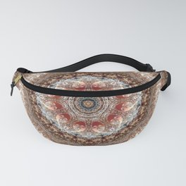 Pearl of My World Fanny Pack