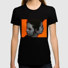 Coming and Going T-shirt