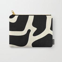 Giraffe texture #society6 #decor #buyart #artprint Carry-All Pouch