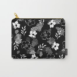 Amalis Carry-All Pouch