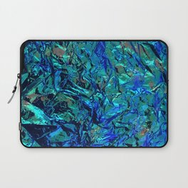 C13D Mermaid Laptop Sleeve
