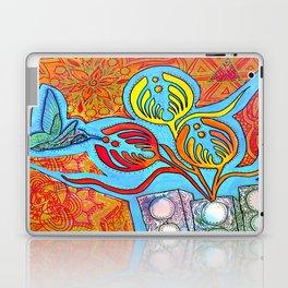 Hummingnectar Laptop & iPad Skin