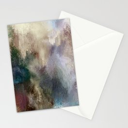 Natural Expressions 6 Stationery Cards