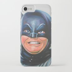 Hnnghman iPhone 7 Slim Case