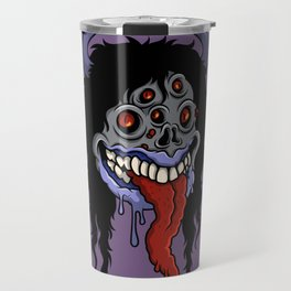 Styx Walker's Head Travel Mug