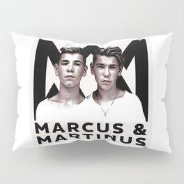 New Design MM Pillow Sham