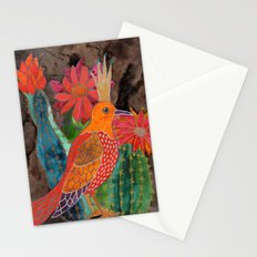Lucia Stationery Cards