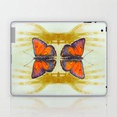 Experiment 2: cloning Laptop & iPad Skin