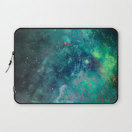 σ Lyncis Laptop Sleeve