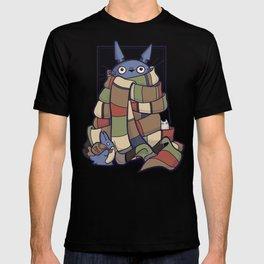 TotoWho T-shirt