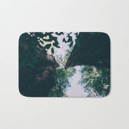 Redwoods Bath Mat