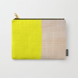 Sorbet V Carry-All Pouch