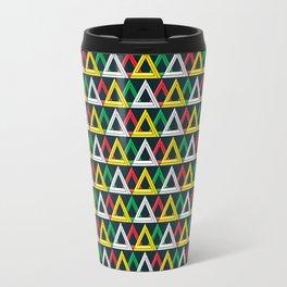 Penrose overload Travel Mug