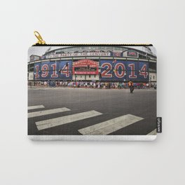 100th Anniversary Carry-All Pouch