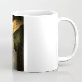 All things broken are 11 Coffee Mug