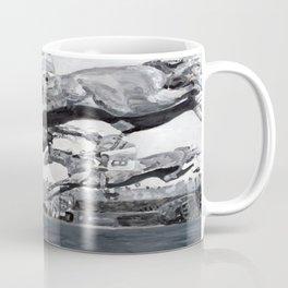 Helios Coffee Mug