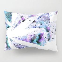 _SLICES Pillow Sham