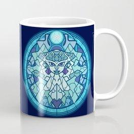 Princess Ruto, Sage of Water Coffee Mug