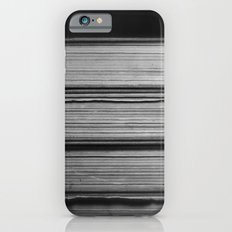 Stacked Slim Case iPhone 6s