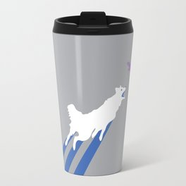Tia Travel Mug