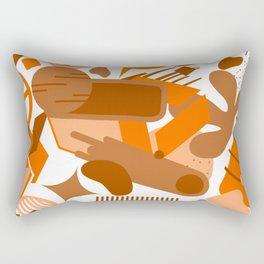 Definition Rectangular Pillow