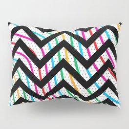 COLO(U)RS Pillow Sham
