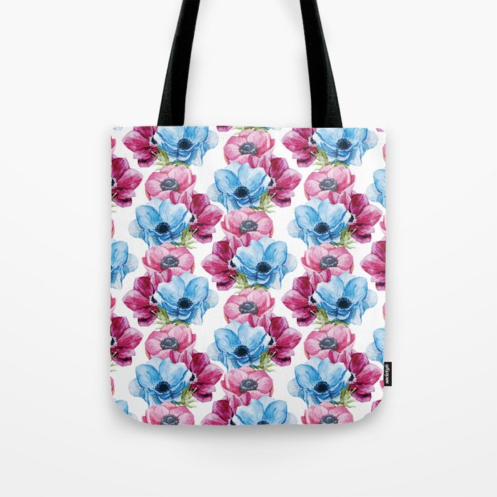 Spring in the air #2 Tote Bag