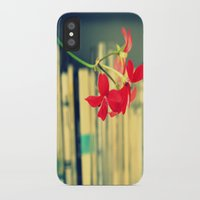 books iPhone & iPod Cases featuring books by Eva Lesko