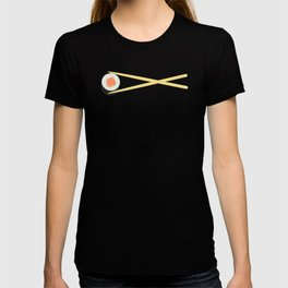 The Perfect Sushi I T-shirt