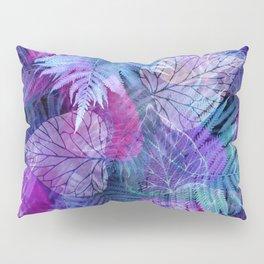 Forest Flora 3 Pillow Sham