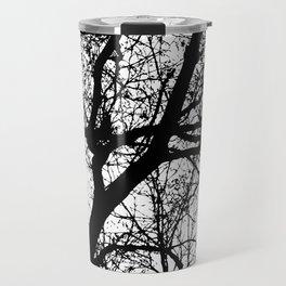 Branches 2 Travel Mug