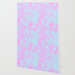 Random abstract instruction Wallpaper