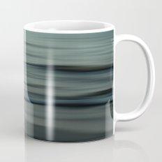 Waves of Calm V2 Mug