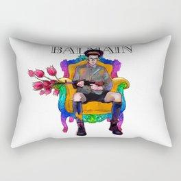 Main Rectangular Pillow
