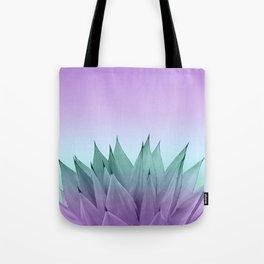 Agave Vibes #7 #tropical #decor #art #society6 Tote Bag