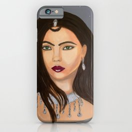 """""""AMAIRA"""" 