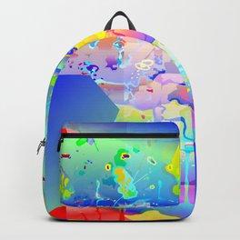 GAZER TWO Backpack