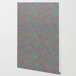 Color Medley Wallpaper