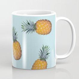 grandma's house Coffee Mug