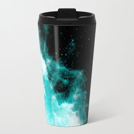 Wonderful Space Travel Mug